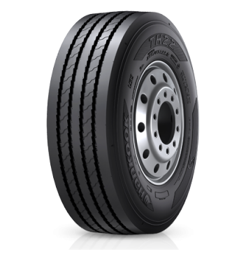 TH22 Tires
